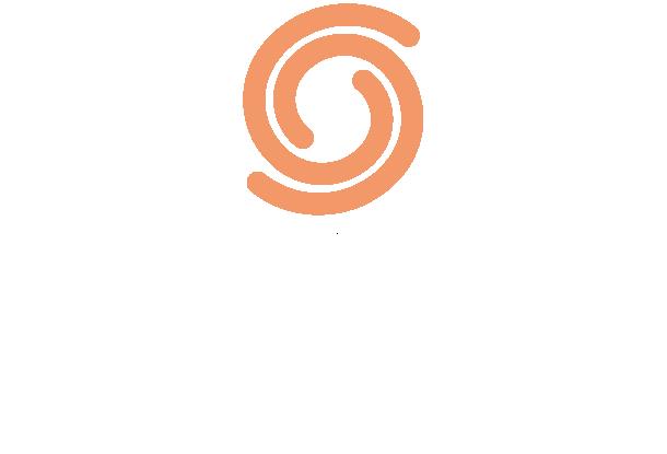 Inside_Logo2